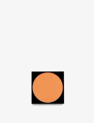 Koton Harmonic Eye Shadow Oranj